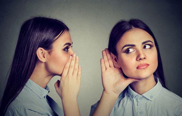 Crença fortalecedora x crença sabotadora: a importância de identificar suas vozes internas